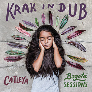 Review of Catleya: Bogotá Sessions