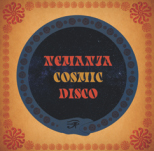 Review of Cosmic Disco