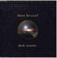 Review of Dark Matter