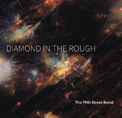 Review of Diamond in the Rough