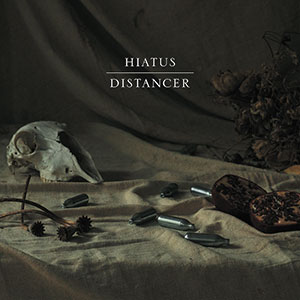 Review of Distancer