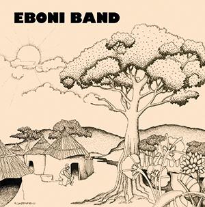 Review of Eboni Band