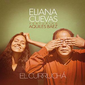 Review of El Curruchá
