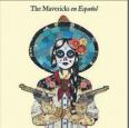 Review of En Español
