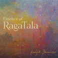 Review of Essence of Raga Tala