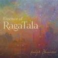 Review of Essence of Raga Tala