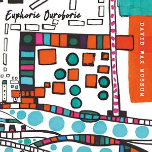 Review of Euphoric Ouroboric