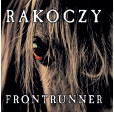 Review of Frontrunner