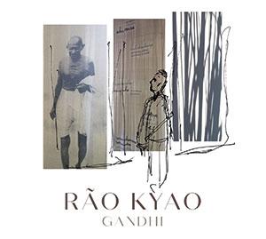 Review of Gandhi