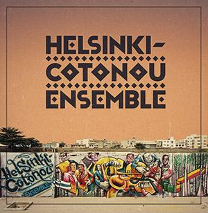Review of Helsinki-Cotonou Ensemble