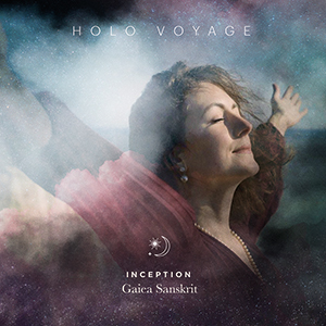 Review of Holo Voyage: Inception