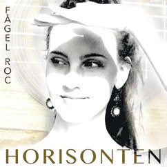 Review of Horisonten