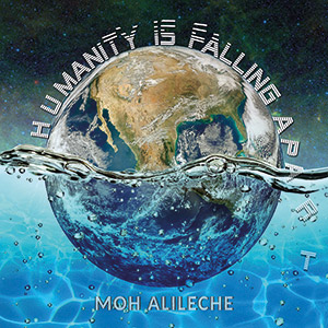 Review of Humanity is Falling Apart