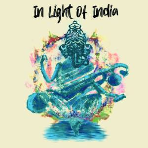 Review of In Light of India