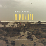 Review of In Mumbai