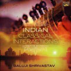 Review of Indian Classical Interactions