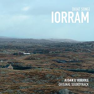 Review of Iorram
