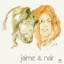 Review of Jaime & Nair