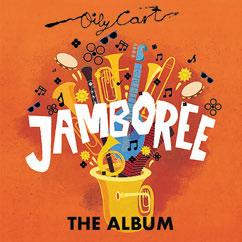 Review of Jamboree: The Album