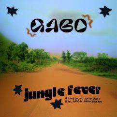 Review of Jungle Fever