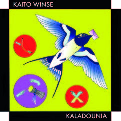 Review of Kaladounia