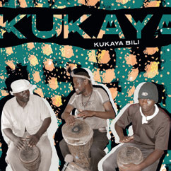Review of Kukaya Bili