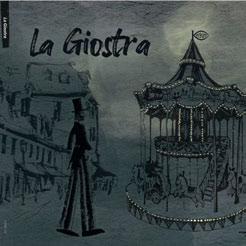 Review of La Giostra