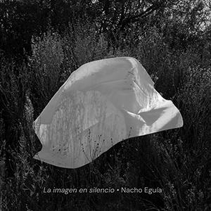 Review of La Imagen en Silencio