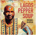 Review of Lagos Pepper Soup