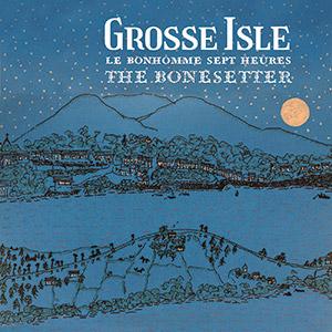 Review of Le Bonhomme Sept Heures: The Bonesetter