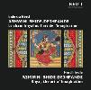 Review of Le Chant Khyal ou l'Art de l'Imagination