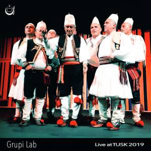 Review of Live at TUSK 2019