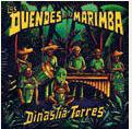 Review of Los Duendes de la Marimba