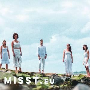 Review of MISST.EU!