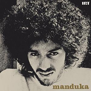 Review of Manduka