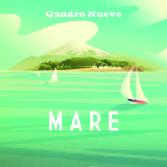 Review of Mare