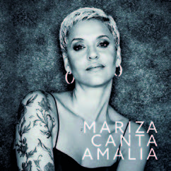 Review of Mariza Canta Amalia
