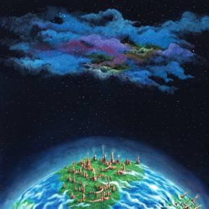 Review of Paz en la Tierra