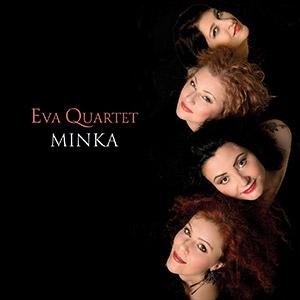 Review of Minka