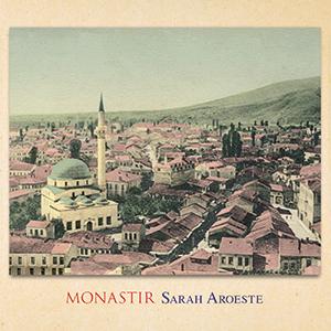 Review of Monastir