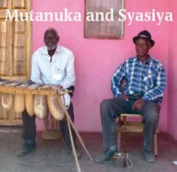 Review of Mutanuka and Syasiya