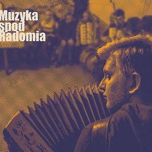 Review of Muzyka spod Radomia