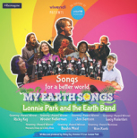 Review of My Earth Songs