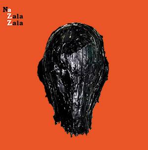 Review of Na Zala Zala