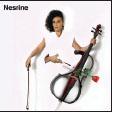 Review of Nesrine