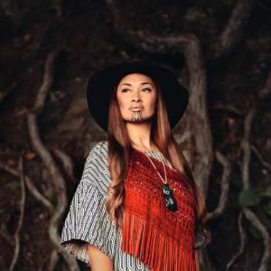 Review of Ngā Mata o te Ariki Tāwhirimātea