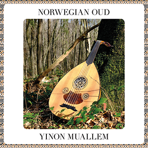 Review of Norwegian Oud