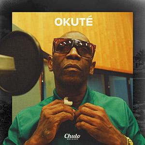 Review of Okuté