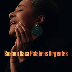 Review of Palabras Urgentes
