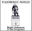 Review of Pandemic Songs